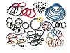 供应o-rings,美国o-rings,橡胶o-rings公司中国无锡市阿曼达机电公司