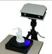 武漢3d三維掃描儀工業級手持三維掃描儀抄數服務