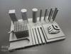 3d打印服务武汉模型定制加工高精度工业级树脂金属尼龙sla