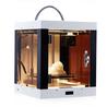 武汉创客教育3D打印机厂家中小学3D打印机设备推荐