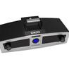 武汉教学高精度三维扫描仪拍照式3D扫描仪抄数机哪里有卖?