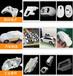 仙桃宜昌三維掃描儀3d掃描3D打印機械手板模型設計制作