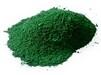 NR-310硬化剂价格,NR-310硬化剂施工工艺