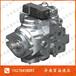 迷你滑移装载机专用闭式小排量柱塞泵C1-18EH4意大利柱塞泵
