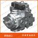 小排量高压柱塞泵C3-46EP2进口柱塞泵意大利柱塞泵