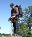 美国SHAW背包钻机-北京得朋恒达科技有限公司