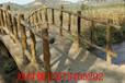 太原制作仿木栏杆