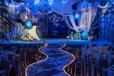 艾薇婚庆婚礼策划:婚礼现场颜色搭配——不可不知的几大误区!