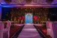 艾薇婚庆新人需了解的婚礼礼仪知识!
