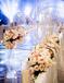 艾薇婚庆婚礼策划:婚礼创意小细节,绽放大光彩!