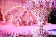 艾薇婚庆:婚礼鲜花选购指南,让你的婚礼更浪漫!