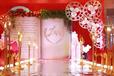艾薇婚庆:婚礼必拍的15个精彩瞬间