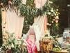 艾薇婚庆一场完美婚礼需要的十种人员支持