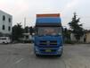 上海到湖北仙桃运输.上门取货.整车零担运输.危险品运输.大件运输