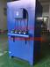 苏州除尘器厂家钢板烤漆单机除尘器脉冲除尘器PL-6000型7.5kw