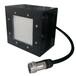 海特奈德供应大功率UVLED固化灯HTLD-S256-100X100-365