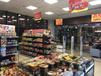 無人便利店智能系統無人值守冰箱無人超市智能軟件平臺