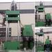 630吨化粪桶液压机玻璃钢制品四柱油压机