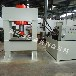 厂家直销200吨多功能龙门液压机