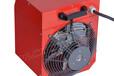 15KW方形暖风机重庆四川电暖风机温室暖风机
