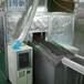 广西南宁柳州北海注塑机冷却空调开模机降温设备卷膜机养护移动冷气机