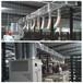 重庆工业冷气机2P生产线空调长距离送风冷气机防中暑送风快