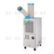 昆明大理车间降温冷气机2P小型空调高温设备控温冷空调降温有效