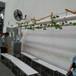 贵州遵义贵阳六盘水生产线空调流水线员工防中暑节能空调