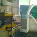 武汉工业空调荆州移动冷气机注塑压铸设备降温冷气机迅速制冷保护机器