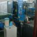 重庆注塑机冷却空调注塑机降温空调高温注塑设备降温2匹冷气机