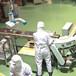 四川成都巴实验室降温空调现货批量优惠无尘实验室内循环降温冷气机