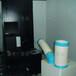 陕西甘肃机房空调干燥冷风机柜空调电气柜服务器专业降温精密空调