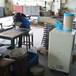 湖南焊接岗位降温空调热铸工位空调可移动大风量特种工厂用空调