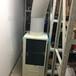 昆明IT企业机房空调小型服务器精密空调机房循环降温无需安装