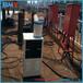 夏天箱梁焊接降温的方法高温电焊降温的方法船舱多层焊接怎么降温