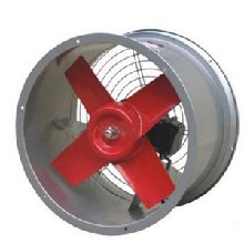 供青海海南通风机和海北轴流式通风机特点