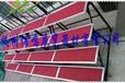钢铁合唱台学校折叠钢制合唱台移动型合唱台厂家直销