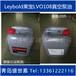 现货供应原装莱宝LEYBLODLVO108真空泵油20L装
