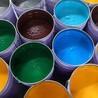 钦州地坪漆材料厂家