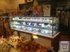 南華哪種牌子的蛋糕柜好點?南華蛋糕柜廠家直銷,南華蛋糕柜多少錢?