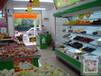 陆良哪种牌子的水果保鲜柜好点?陆良水果保鲜柜厂家直销丨陆良水果保鲜柜多少钱?