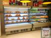 罗平哪种牌子的的水果保鲜柜好点?罗平水果保鲜柜厂家直销丨罗平水果保鲜柜多少钱?