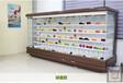 勐海哪种牌子的水果保鲜柜好点?勐海水果保鲜柜厂家直销丨勐海水果保鲜柜多少钱?