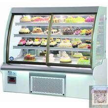 云阳哪有卖蛋糕柜的?云阳蛋糕柜厂家直销丨云阳蛋糕柜多少钱?图片