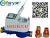 DN15-DN25预付费智能水表河北丰源厂家直销