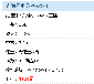 网站服务器网站虚拟主机香港服务器租用