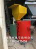 工厂窑炉烘干热水锅炉蒸汽锅炉专用颗粒燃烧机