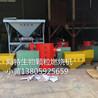 福建厂家专业供应燃烧机环保燃烧器