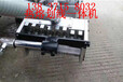 扬州专业生产热熔划线机自走式划线机划线机厂家
