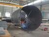 六安桥梁模板钢模板定制钢护筒模板圆柱模板
